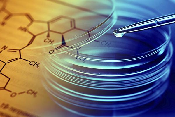 gradprograms_dept-biotecheng_landingpage